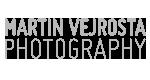 Martin Vejrosta Photography